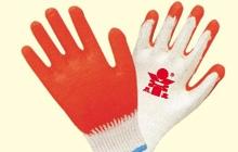 劳动防护用品的选用原则、发放要求、正确使用方法